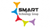 SMART Technology Group